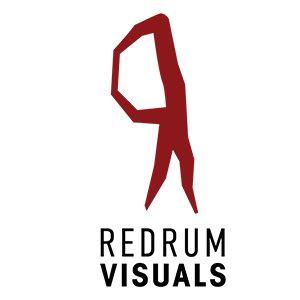 Redrum Visuals