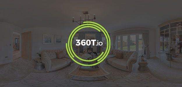 360T.io