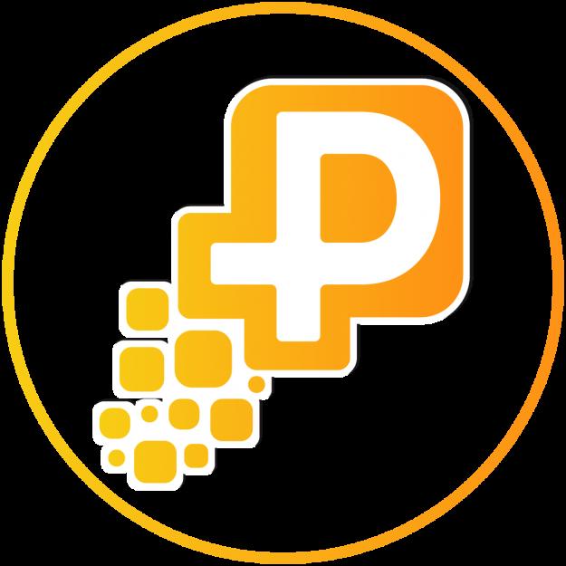 pixel studio grafco market place