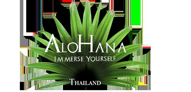 AloHana Immersive Graphics