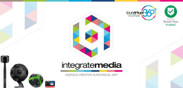 Integrate Media