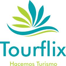 TourFlix