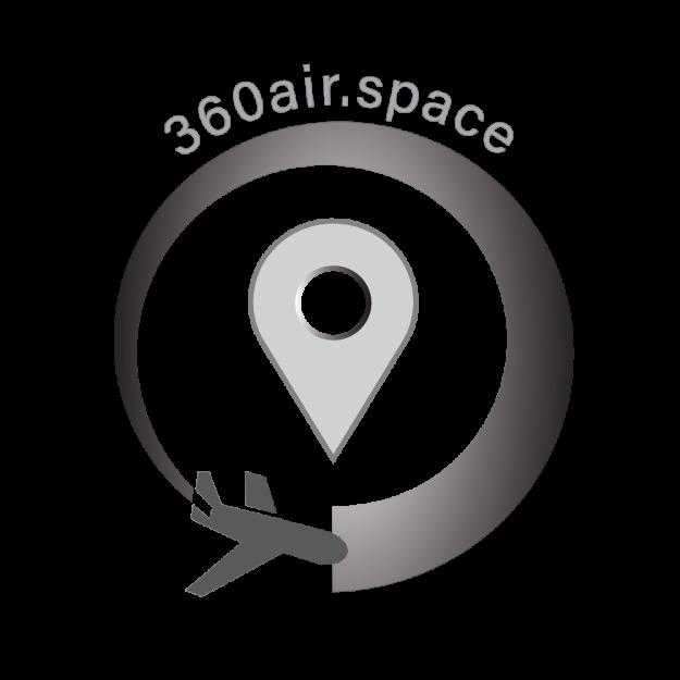 360air.space