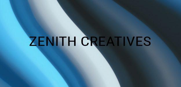 Zenith Creatives
